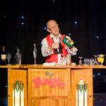 De Wondere Wereld van Magie Nicky de Jong (103)