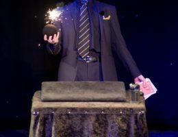 De Wondere Wereld van Magie Nicky de Jong (111)