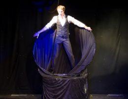 De Wondere Wereld van Magie Nicky de Jong (139)