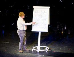 De Wondere Wereld van Magie Nicky de Jong (82)