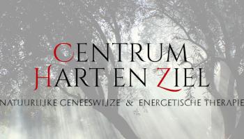 Banner Centrum Hart en Ziel2